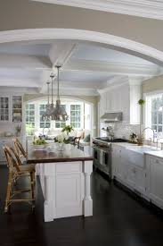 Saltbox Design by Best 25 Beamed Ceilings Ideas On Pinterest Wood Ceiling Beams