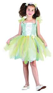 woodland fairy halloween costume 470 best festa tinker images on pinterest party le u0027veon bell