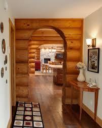 maison en bois interieur design d u0027intérieur de maison moderne 25 decoration maison bois