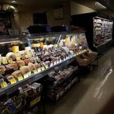 vons 16 photos 48 reviews grocery 7135 el camino real