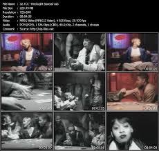 tlc red light special tlc red light special download high quality video vob