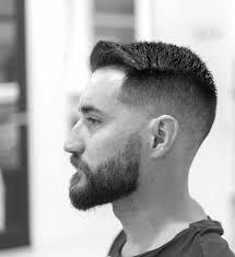 mens style hair bread nice 55 lovely short beard styles chose the new style beards