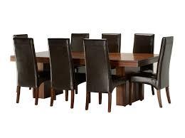 dining tables for 8 interior u0026 exterior doors