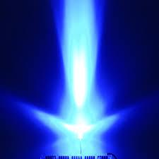 led bright blue 00529 sparkfun electronics
