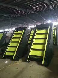 2017 best price jacobs ladder stairway stair climber stepmill
