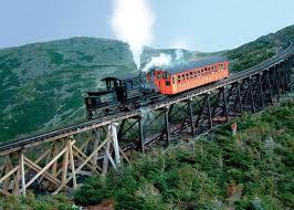 the 8 most scenic train rides in america gac
