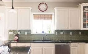 Painting Kitchen Cabinets With Chalk Paint Kitchen Basic Kitchen Cabinets Gripping Basic Kitchen Cabinet