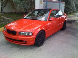 red bmw e46 how many japan red electric red e46s page 3 e46fanatics