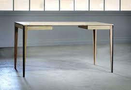 bureau bois occasion table bureau bois bureau best images table bureau bois occasion