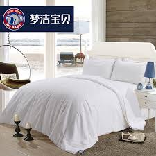 Silk Comforters China Pure Silk Comforters China Pure Silk Comforters Shopping