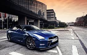 Nissan Gtr 2013 - nissan gt r wallpapers mobile compatible nissan gt r wallpapers