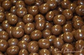 where can i buy brach s chocolate brach s malted milk balls brach s malts 5 lb candy favorites