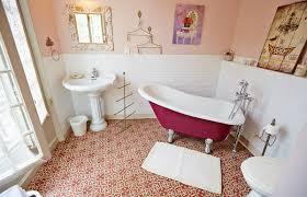 chambre d hote belgique insolite 3 nuits insolites sur la cote d azur