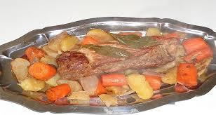 comment cuisiner un filet mignon de porc filet mignon de porc morceau en cocotte lutée au four pour 4 personnes