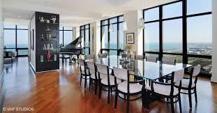 Real Estate Photography Real Estate Photography For Agents Vht Studios