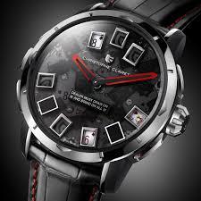 black jack 21 the watch quote photo christophe claret 21 blackjack