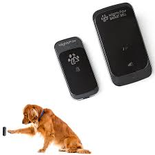 training manual for front desk staff amazon com mighty paw wireless waterproof doorbell with touch