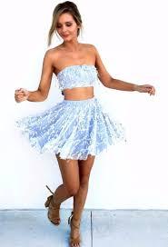 light blue mini dress dress blue light blue blue dress dress mini dress maxi mini