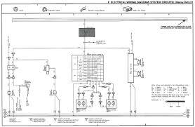 style bt master socket wiring diagram fresh wire diagram bt best