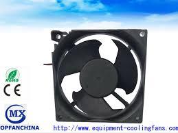 industrial exhaust fan motor axial dc waterproof explosion proof exhaust fan industrial
