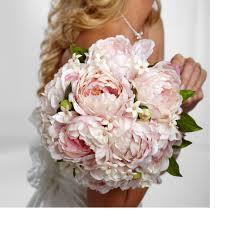 best wedding florists in woodstock garden gate florist