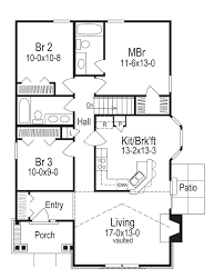 small luxury floor plans excellent inspiration ideas small luxury house plans wonderful