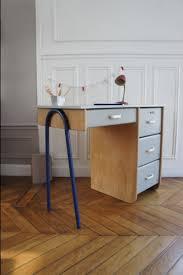petit bureau vintage bureau instituteur vintage archives petit toit
