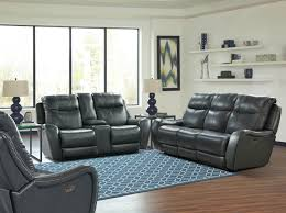 cheap livingroom sets sofa set living room sets leather small sectional cheap
