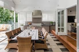 33 best rustic porch designs home designs design trends