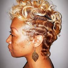best hair salon for curly hair in dallas tx 34 best mimij haute hair images on pinterest dallas short