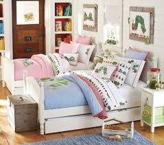 Home Design  Shared Rooms Room Ideas And Boys On Pinterest - Boys and girls bedroom ideas