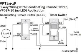 how to wire leviton three way switch efcaviation com