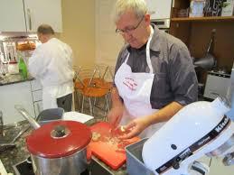 cours de cuisine yonne jean paul thibert tourisme en bourgogne
