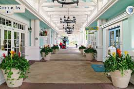 old key west resort walt disney world florida shy strange manic
