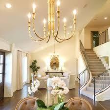 home interior design services interior design services olive and home