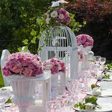 d coration mariage decoration maison pour mariage dcoration entre de maison