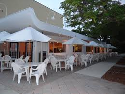 luxury homes naples fl 5th avenue coffee shop gordon luxury homes u2013 naples florida