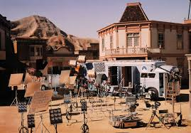 paramount pictures behind the scenes at a hollywood giant time com