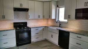 do white cabinets go with black appliances poll white cabinets black appliances granite and orb