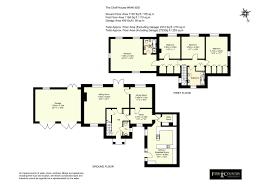 4 bedroom character property for sale in buckinghamshire