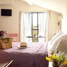 chambre en l chez l antiquaire chambre d hôtes à hauterives