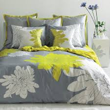 mid century modern duvet covers bedding set collections homesfeed