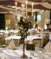 quinceanera table decorations centerpieces the 37 best images about quinceanera centerpieces on