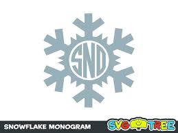 monogram christmas 1749 best silhouette cameo christmas winter images on