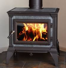 Soapstone Wood Stove For Sale Soapstone Wood Stoves U2014 Fleet Plummer Gracious Living Southern Style