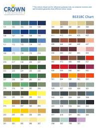 Best Color Codes by Dulux Exterior Masonry Paint Colour Chart Sandtex Smooth Masonry