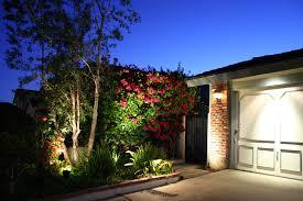 Landscape Lighting Repair Illuminated Concepts