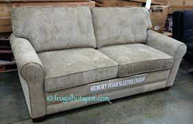 costco deal synergy home furnishings monica recliner synergy home furnishings khonggianviet info