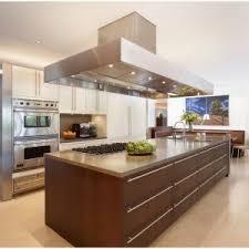 modern kitchen island bench kitchen kitchen island pendant lighting height modern kitchen