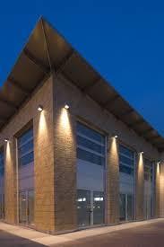 L Outdoor Lighting Resultado De Imagen Para Parking Lot Design Corporate L Exterior